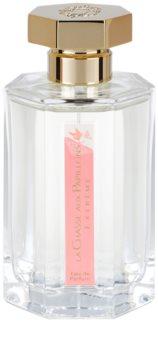 L'Artisan Parfumeur La Chasse aux Papillons Extrême Eau de Parfum for Women 100 ml