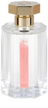 L'Artisan Parfumeur La Chasse aux Papillons Extreme parfémovaná voda unisex 100 ml