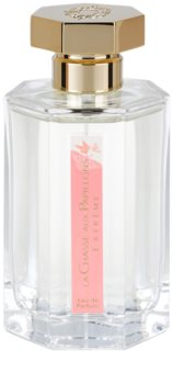 L'Artisan Parfumeur La Chasse aux Papillons Extreme parfemska voda za žene 100 ml