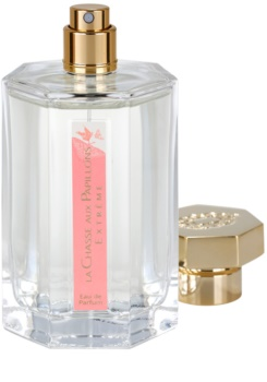L'Artisan Parfumeur La Chasse aux Papillons Extrême eau de parfum para mulheres 100 ml