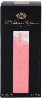 L'Artisan Parfumeur La Chasse aux Papillons Extreme eau de parfum para mujer 100 ml