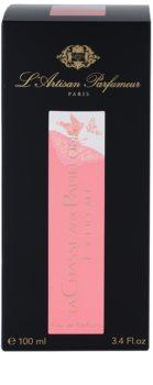 L'Artisan Parfumeur La Chasse aux Papillons Extreme eau de parfum unisex 100 ml