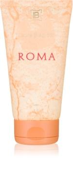 Laura Biagiotti Roma gel za prhanje za ženske 150 ml