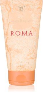 Laura Biagiotti Roma gel za prhanje za ženske