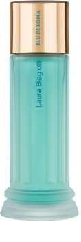 Laura Biagiotti Blu Di Roma Eau de Toilette for Women 100 ml