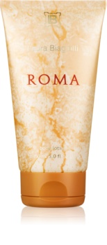Laura Biagiotti Roma lapte de corp pentru femei 150 ml