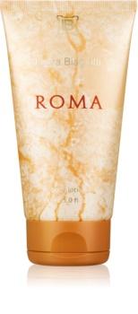 Laura Biagiotti Roma tělové mléko pro ženy 150 ml