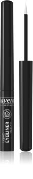 Lavera Eyes eyeliner liquide