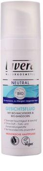 Lavera Neutral Fuktgivande vätska för känslig hud