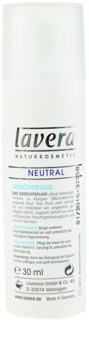 Lavera Neutral hydratační fluid pro citlivou pleť