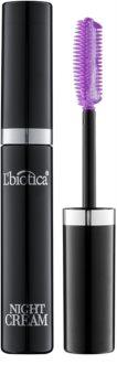 L'biotica Active Lash Restoring Cream For Eyelashes