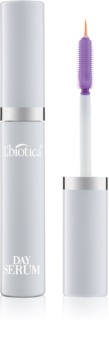 L'biotica Active Lash Active Serum for Eyelashes and Eyebrows