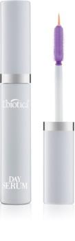 L'biotica Active Lash aktivni serum za trepalnice in obrvi
