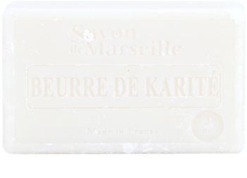 Le Chatelard 1802 Shea Butter lujoso jabón natural francés