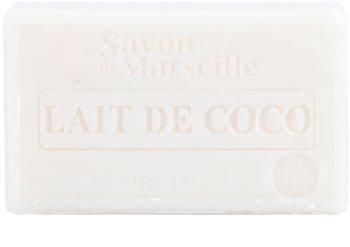 Le Chatelard 1802 Coco Milk luxuriöse französische Naturseife