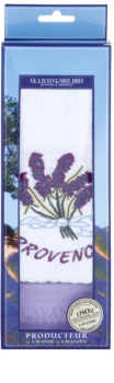 Le Chatelard 1802 Lavender from Provence Cosmetic Set X.