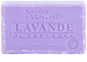 Le Chatelard 1802 Lavender from Provence sabão natural de luxo francês
