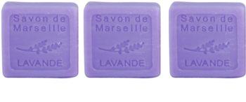 Le Chatelard 1802 Lavender Săpun natural de lux francez