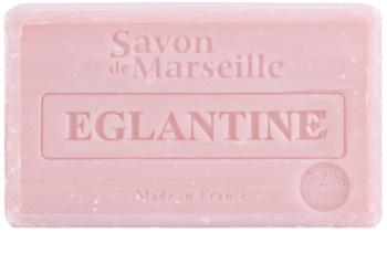 Le Chatelard 1802 Wild Rose sabão natural de luxo francês