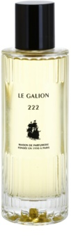 Le Galion 222 parfemska voda uniseks 100 ml