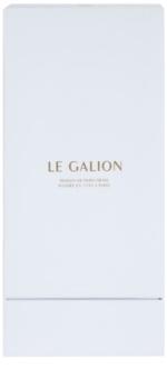 Le Galion Aesthete eau de parfum pentru barbati 100 ml