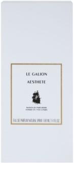 Le Galion Aesthete woda perfumowana dla mężczyzn 100 ml