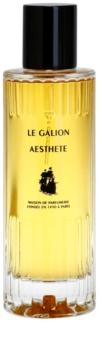 Le Galion Aesthete eau de parfum pour homme 100 ml