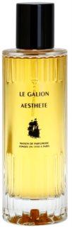Le Galion Aesthete Parfumovaná voda pre mužov 100 ml