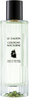 Le Galion Cologne Nocturne eau de parfum unissexo 100 ml