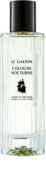 Le Galion Cologne Nocturne parfémovaná voda unisex 100 ml