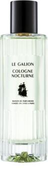 Le Galion Cologne Nocturne parfumska voda uniseks 100 ml
