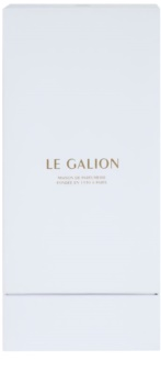 Le Galion Essence Noble parfum mixte 100 ml