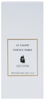 Le Galion Essence Noble perfumy unisex 100 ml