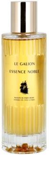 Le Galion Essence Noble Parfum Unisex 100 ml