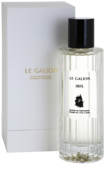 Le Galion Iris Eau de Parfum for Women 100 ml