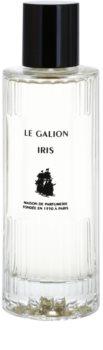 Le Galion Iris Eau de Parfum for Women 100 ml