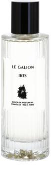 Le Galion Iris parfémovaná voda pro ženy 100 ml