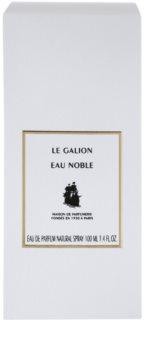 Le Galion Eau Noble woda perfumowana unisex 100 ml
