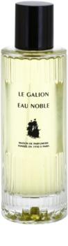 Le Galion Eau Noble Eau de Parfum unisex 100 μλ