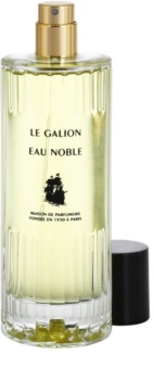 Le Galion Eau Noble Parfumovaná voda unisex 100 ml