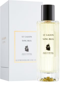 Le Galion Sang Bleu Eau de Parfum for Men 100 ml