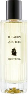 Le Galion Sang Bleu eau de parfum per uomo 100 ml