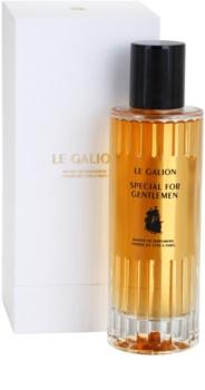 Le Galion Special For Gentlemen Eau de Parfum for Men 100 ml