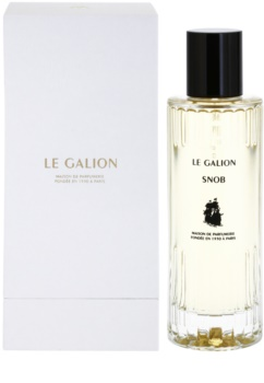 Le Galion Snob Eau de Parfum für Damen 100 ml