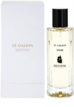 Le Galion Snob parfémovaná voda pro ženy 100 ml