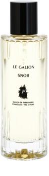 Le Galion Snob woda perfumowana dla kobiet 100 ml