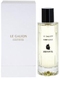 Le Galion Sortilege parfumska voda za ženske 100 ml