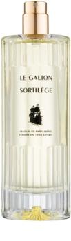 Le Galion Sortilege Parfumovaná voda tester pre ženy 100 ml