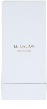 Le Galion Sortilege Elixir perfumy dla kobiet 100 ml