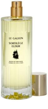 Le Galion Sortilege Elixir parfém pre ženy 100 ml